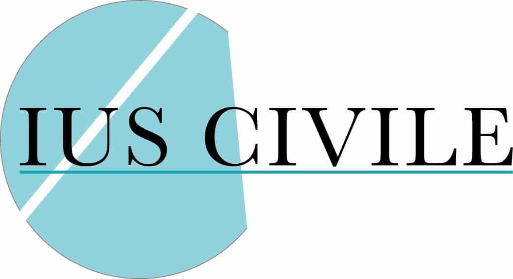 Ius Civile Studio Legale